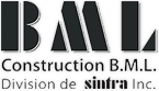 construction bml